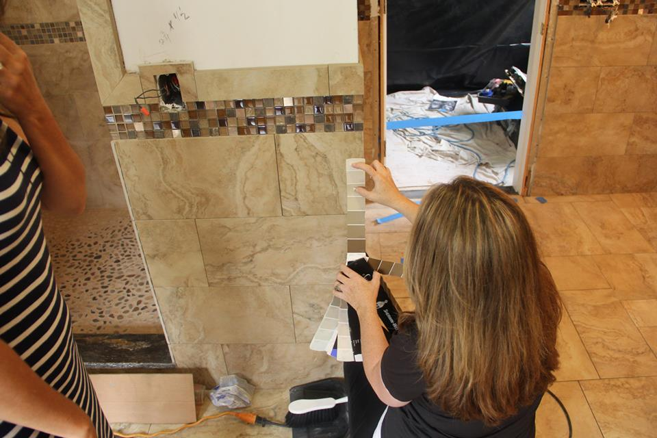 westerly-rhode-island-bathroom-remodel